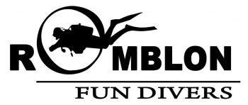 Romblon Fun Divers