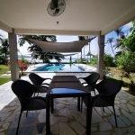 Sunset Cove Beach & Dive Resort RomblonCove Romblon_20210105_101231