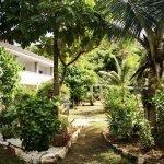 Sunset Cove Beach & Dive Resort RomblonCove Romblon_20210105_102235